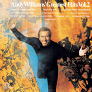 Greatest Hits Volume II/ANDY WILLIAMS