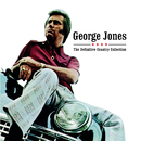 The Definitive Country Collection/George Jones