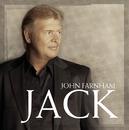 Jack/John Farnham