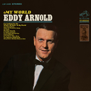 My World/Eddy Arnold