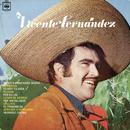 Vicente Fernández/Vicente Fernández