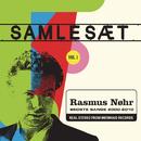 Samlesæt vol. 1/Rasmus Nøhr