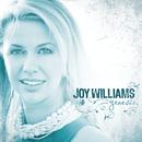 Genesis/Joy Williams