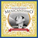 Mexicanisimo-Bicentenario / Javier Solis/Javier Solís