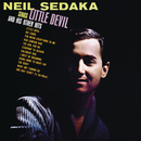 Neil Sedaka Sings: Little Devil And His Other Hits/Neil Sedaka