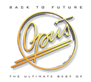 Back to Future/Opus