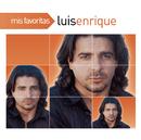 Mis Favoritas/Luis Enrique