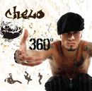 360°/Chelo
