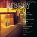 Moviola/John Barry