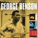 Original Album Classics/George Benson