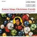 Lanza sings Christmas Carols/Mario Lanza