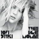 White Light Moment/Tove Styrke