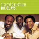 Discover Further/The O'Jays