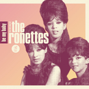 Be My Baby: The Very Best of The Ronettes/The Ronettes