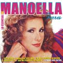 Lo Esencial de Manoella Torres/Manoella Torres