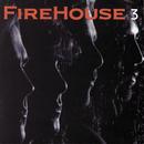 3/Firehouse