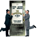 The Producers (Original Broadway Cast Recording)/Original Broadway Cast of The Producers
