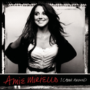 I Came Around/Amie Miriello