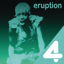4 Hits: Eruption/Eruption