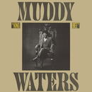 King Bee/Muddy Waters
