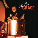 Grace/The View