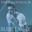Blue Light, Red Light/Harry Connick Jr.