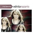 Mis Favoritas/Ednita Nazario