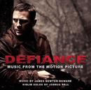 Defiance/Original Motion Picture Soundtrack