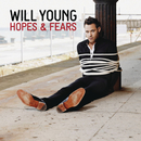 Hopes & Fears/Will Young