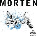 Morten/De Eneste To