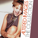 The Collection/Altered Images