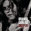 Creep (Live From Boston)/Brandi Carlile