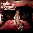 La Boîte De Pandore/Julie Zenatti