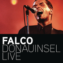 Donauinsel Live/Falco
