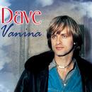 Vanina/Dave