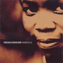 Nomvula/Freshlyground