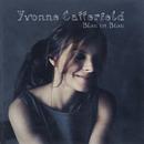 Blau Im Blau/Yvonne Catterfeld