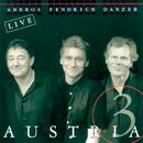 Austria 3/Austria 3