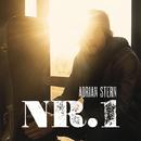 Nr. 1/Adrian Stern