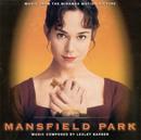 Mansfield Park/Original Soundtrack