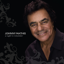 A Night To Remember/Johnny Mathis