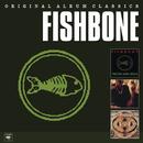Original Album Classics/Fishbone