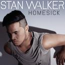 Homesick (Single Version) feat.Kayo/Stan Walker