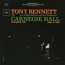 Tony Bennett At Carnegie Hall - The Complete Concert/Tony Bennett