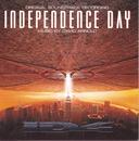 Independence Day/Original Soundtrack