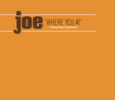 Where You At feat.Papoose/JOE