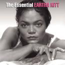 The Essential Eartha Kitt/Eartha Kitt