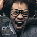 Tuesday Songs/Marc Sway