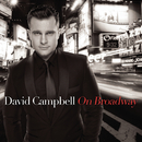 On Broadway/David Campbell