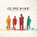 Chorus Of The Saints/Revive